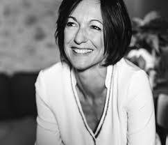 Catherine Verlaguet