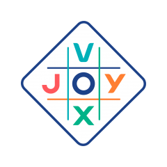 logo_joyvox
