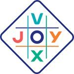joyvox_officiel